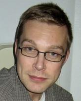Jukka Partanen - jtp_small